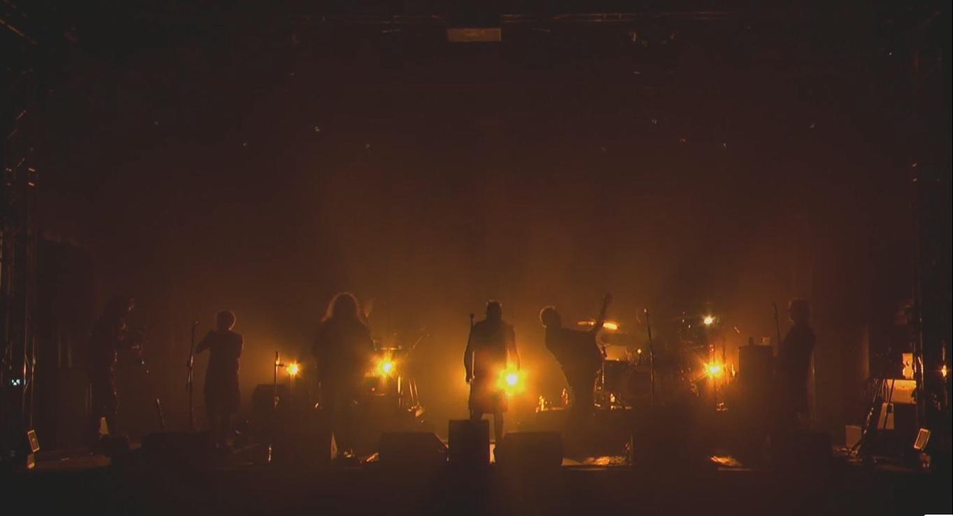 modena-live-10