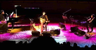 Jack Savoretti Live Milano