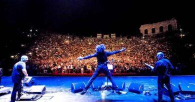 PFM Foto Orazio Truglio