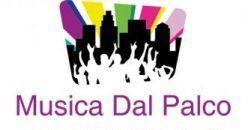 Musica Dal Palco