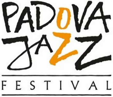 Padova Jazz
