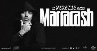 Marracash_locandina-IN-PERSONA-TOUR.