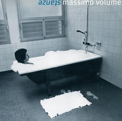 Massimo Volume Stanze