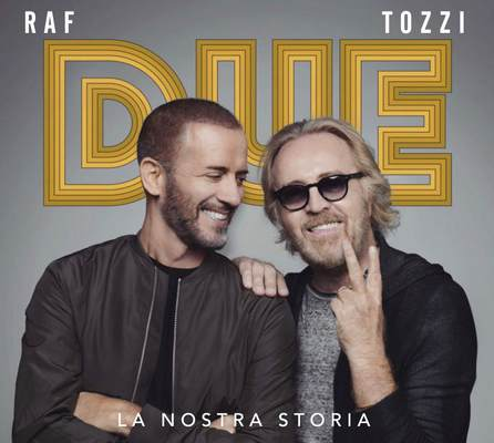 Raf-Tozzi-cover-album