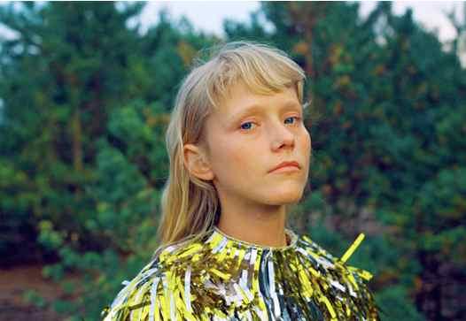 alice-Phoebe live milano