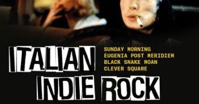 italian-Indie-rock-revenge
