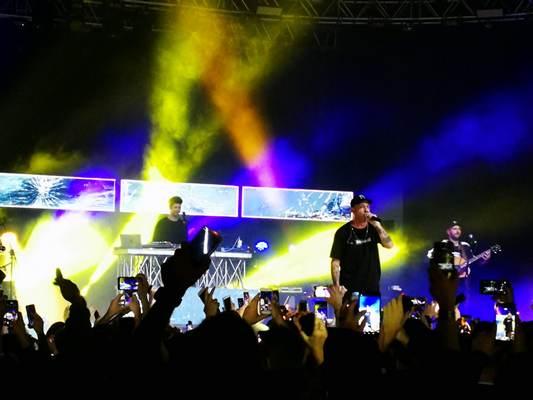 Clementino-Live-Milano-17-12-19