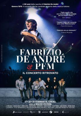 DeAndré_PFM_Poster_film