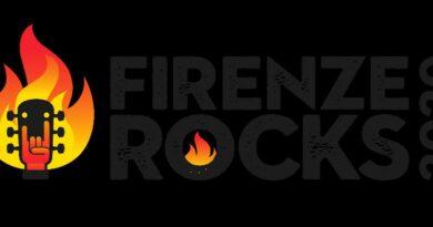 Fienze 2020 logo