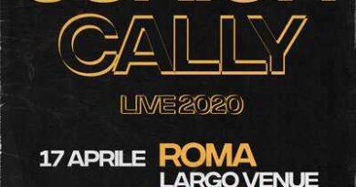 Junior dally Lice roma e Milano