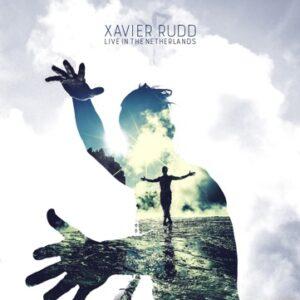 Xavier Rudd Cd Live Cover
