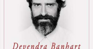 Devendra-Banhart-Sold-Out-Milano
