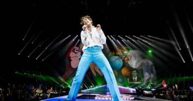 Mika live tour 2020_Foto di Francesco Prandoni-1