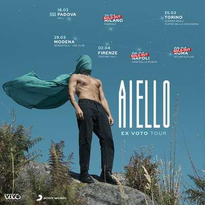 AIELLO_2020_locandina data zero