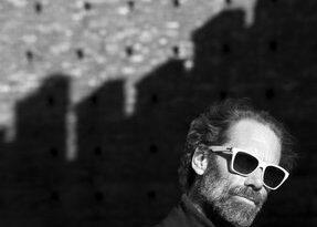 Bocefus King foto di Renzo Chiesa