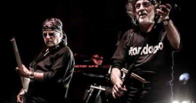 PFM Live-01_foto di Orazio Truglio_bassa