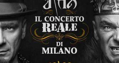 J-Ax_ReAle_Milano_2020