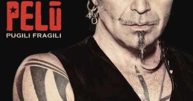 Pelù Pugili Fragili tour