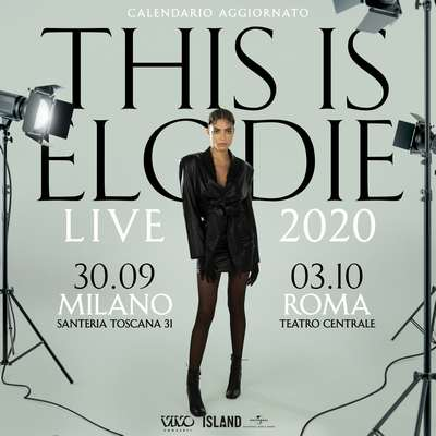 ELODIE THISISELODIE_live_quadrato date spostate