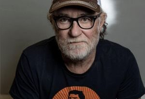 Francesco De Gregori tour 2020