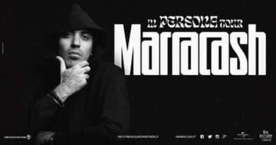 Marracash_locandina IN PERSONA TOUR 2021