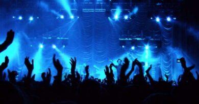 Covid 19 - sosteniamo la musica