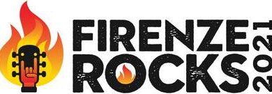 FIRENZE ROCKS 2021