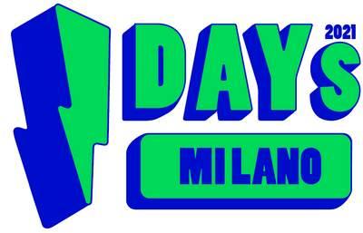I Days Milano 2021