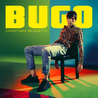Bugo live 2020