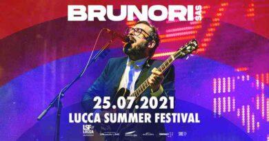 Brunori Sas LSF 2021