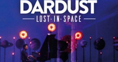Dardust Live Fermo streaming