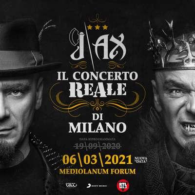 jax_ReAle_Milano posticipo