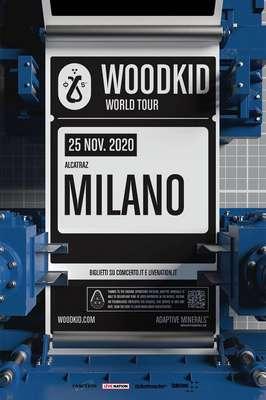 woodkid milano novembre 2020