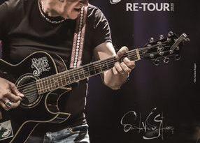 Davide Van De Sfroos Re-Tour 2020_b