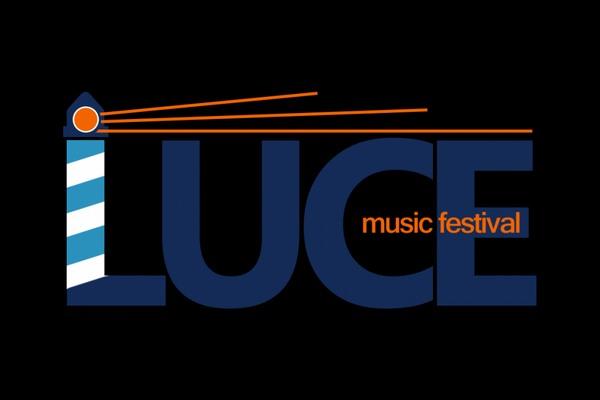 Luce Festival 2020