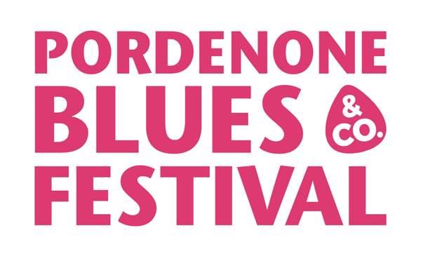pordenone Blues Festival 2020