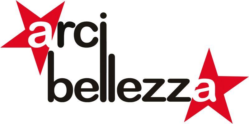 Arci Bellezza Milano Logo