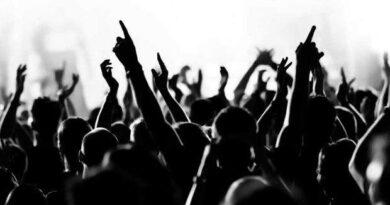 Settimana della musica