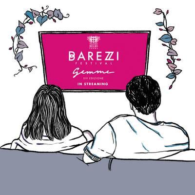 Barezzi Festival 2020 streaming