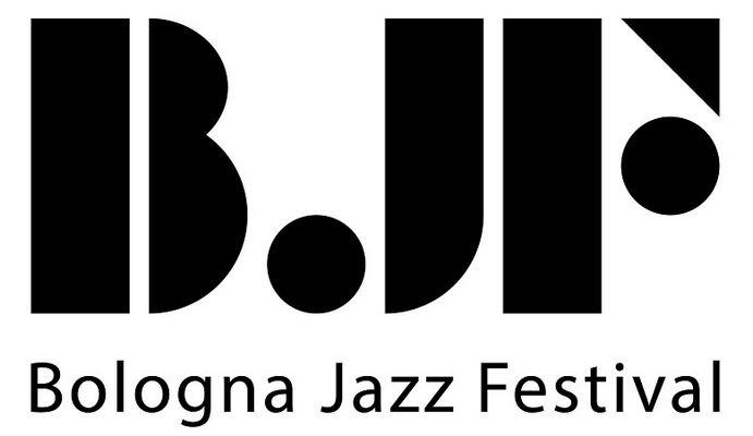 Bologna Jazz Festival 2020 Logo