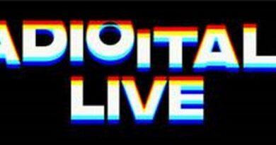Radio italia live 2020