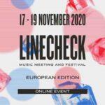 Linecheck 2020