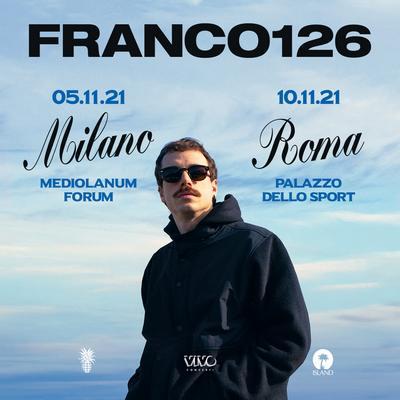 Franco126