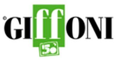 Giffoni winter Edition 2020