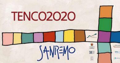 Tenco 2020