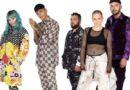 X Factor RTL