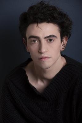 Michel Bravi