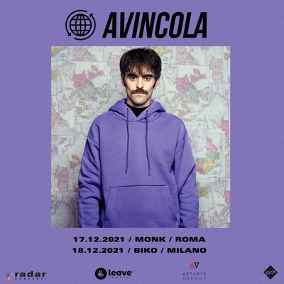 Avincola