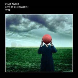 Pink Floyd Live a Knebworth 1990