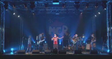 Modena city Ramblers Live Streaming